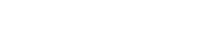 SafeThink_logo